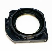 Sony Camcorder Fdr-ax53 Front 1st Group Lens Glass Replacement Part