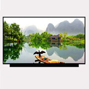 300hz 17.3 Fhd Ips Laptop Lcd Screen For Asus Zephyrus S17 Gx701lxs