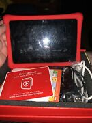 Nabi 2 Nv7a 8gb 7-inch Multi-touch Kids Tablet Android 4.4.2 - Free Ship