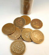 1903 Indian Head Penny Sale 3.50 Each Coin + Free Shipping