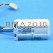 1pc Used Brand Panasonic Servo Motor Msm3azp2n Tested Fully Fast Delivery