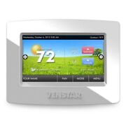 Venstar Colortouch T7900 Thermostat With Built In Wifi And Humidity Control