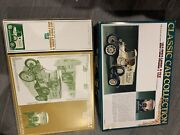 Classic Car Collection No9 Bandai 116 1913 Ford Model T The Texas Copmany