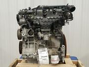 2013 Ford Escape 2.0 Turbocharged Engine Motor Assembly No Core Charge