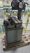 Covel, Excel, Universal Tool And Cutter Grinder, 6-786