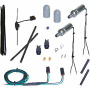 American Ironhorse Compression Release Assembly Set For Sands 111117 124 Engine
