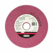 Oregon Grinding Wheel Saw Chain Comfortable Durable Tool Perfect Fit Pink Safe