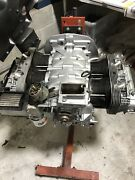 914 Porsche 1.8l Engine Runs And Drives With Video But Will Need A Rebuild.