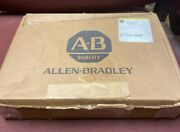 Allen Bradley 144444 Gto Kit 460vac 290/730kva Discontinued By Manufacturer