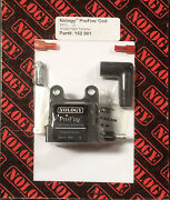 152 051 300 Nology Profire Ignition Coil Pfc-30-s, 3.0 Ohm Harley Motorcycles