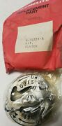 Genuine Oem Nos Homelite S Clutch Kit A-70351-a Early Production Super 2