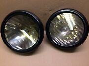 Chevrolet 490 Headlights 1919 1920 1921 1922 Vintage Antique