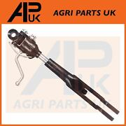 Levelling Box Assembly For Massey Ferguson 265 275 285 290 298 375 390 Tractor