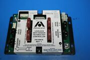 New Atwood Levelegs With Sensor Technology Controller P/n 80618 Rev 7