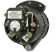 Alternator Fits Marine Power Various Inboard And Sterndrive Engines 1989-2004