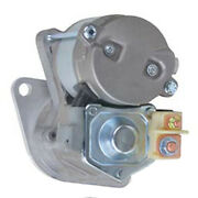 New 12v Imi Starter Fits Thermo King Yanmar 486 Diesel Engine S13207a 10451688