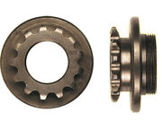 Rotax Max Clutch Replacement 12t Engine Sprocket Uk Kart Store