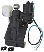 New Power Trim And Tilt Hydraulic System Evinrude 1998 Se105w Series 0438528