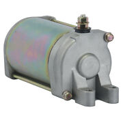 New 12v Starter Fits Can-am Motorcycle Spyder Gs 2008-09 Rs 2009-15 420-685-965