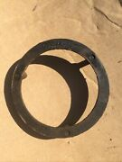 Ford Model T Transmission T704 A1 Clutch Push Ring