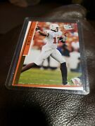 Vince Young 2006 Press Pass Se Gold 39 Beckett Super Deal Compare And Buy