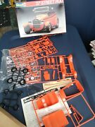 Revell '27 Street Rod Model 7238 Factory Sealed Parts Complete
