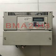 1pc Used Brand Yasukawa Inverter 18.5kw Cimr-g7a4018 Tested Fully Fast Delivery