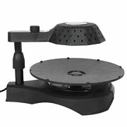 Smokeless Electric Grill Non‑stick Bbq Grill Pan For Meat Seafood Steak Bar Home