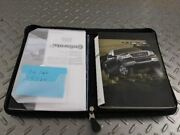 F150new 2004 Owners Manual 351226