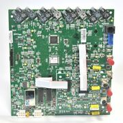 Candela Gentlemax Pcb Control Board Candela Parts New Gentle Max Mpn 711002721