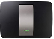 Linksys Ac1750 Dual Band Smart Wireless Router With Gigabit And Usb -as Is - See
