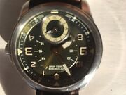 Victorinox Swiss Army Men's 241376 Infantry Vintage Automatic Mechanical Watch