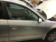 05 06 Nissan Altima R. Front Door Electric W/o One Touch Automatic Down Window