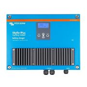 Victron Energy Skylla-ip44 12-volt 60 Amp Battery Charger 3 Isolated Outputs