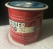 Kester 30/70 .125 Solid Wire Solder Wire 5 Lb Roll 29t/70l/1b For Soldering Tool