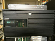 E.f. Johnson 2600 Repeater Conventional P25 And Voip Options. Vhf Uhf 700.andnbsp