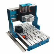 Linear Guides 3040 Cnc Milling Machine Frame Kit Tools Ball Screw Wood Router