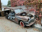 De Soto 1949 Woodie Woody Dodge Chrysler Plymouth Station Wagon Ho Rod Ford