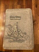 500th Anniversary The Good Shepard Edition Christian Workers Bible 1946