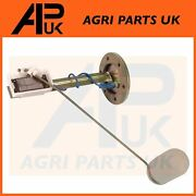 Fuel Tank Sender Unit For Ford 8830 9700 Tw5 Tw10 Tw15 Tw20 Tw25 Tractor