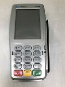 Verifone Vx820 Pin Pad With Full Device Spill Cover