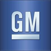 Genuine Gm 2010-2013 Cts Escalade Video Display Service Component Right 22840200