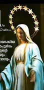 8.75inlighted Halo/crown/tiarareligious For Catholic Statues Importditaly18