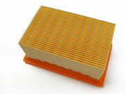 Air Filter For Bmw F 650/700/800 Gs/adventure / Gt / R / St / For Husqvarna Nuda