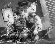 Crp-3165 1942 Pat Oand039brien Brian Donlevy Film Two Yanks In Trinidad Crp-3165