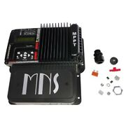 Midnite Solar Mnkid-c1d2 Charge Controller Class 1 Div 2 Certified