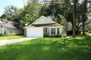House For Sale By The Owner In Florida 3 Hab 2 Bath 1464 Sqft Home Investment