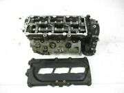 Cylinder Head Right Camshaft Valve Cover Cama Cylinder 1-3 Audi A5 8t3 2.7