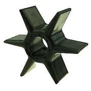 Impeller For Outboard Yamaha F225f, F250d, F300b, Fl300b - 6ce-44352-00