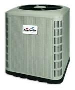 Aireforce 2 Ton Up To 16 Seer R410a Heat Pump Condenser - Esh1bf4m1sp24k